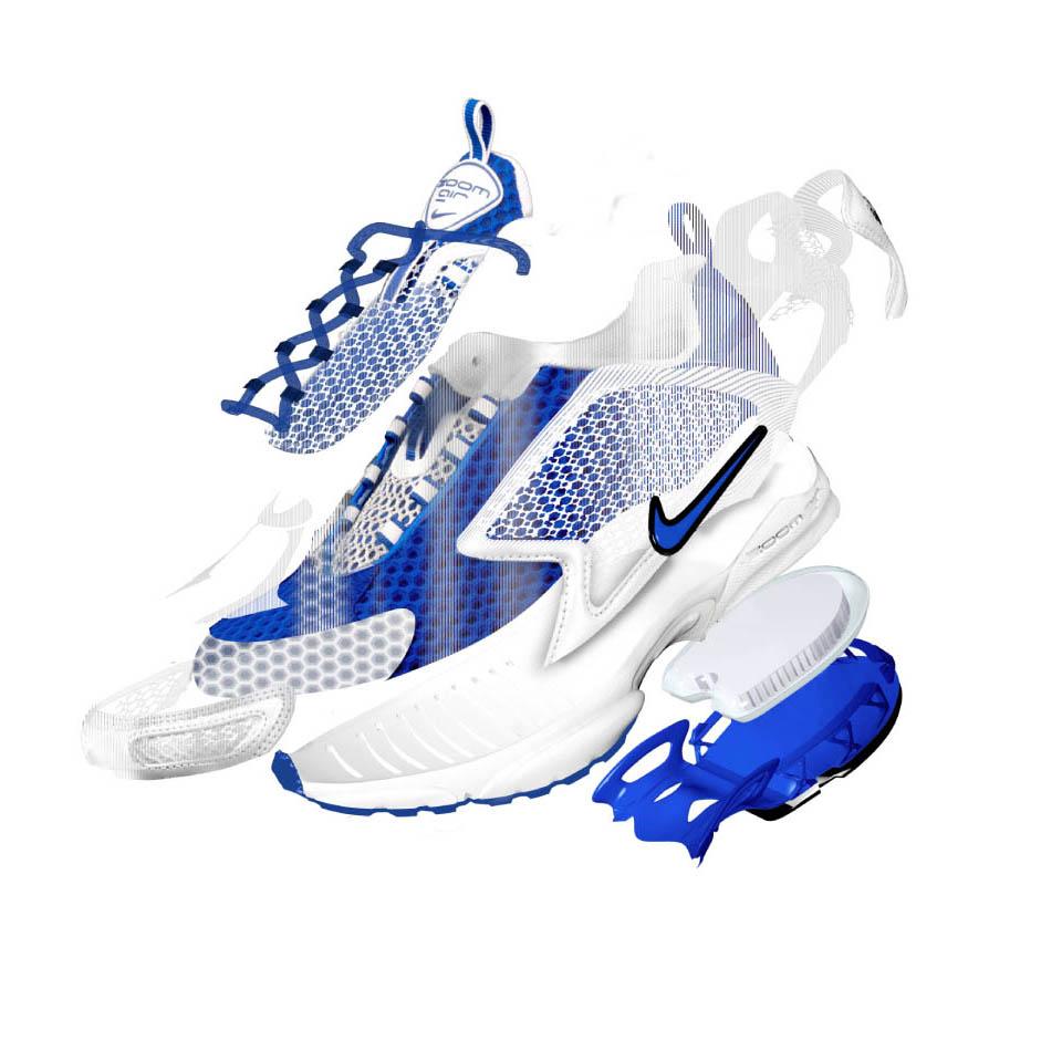 Nike_Zoom.jpg