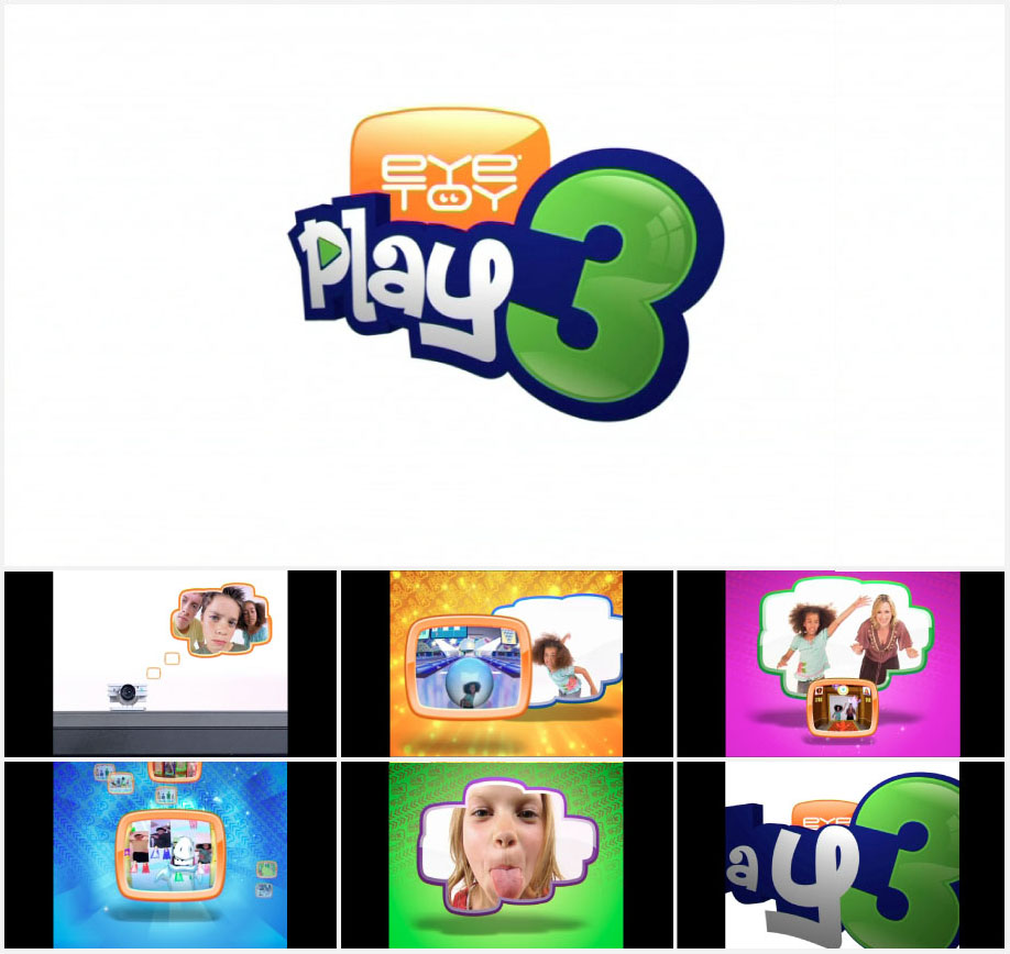 Play_3.jpg