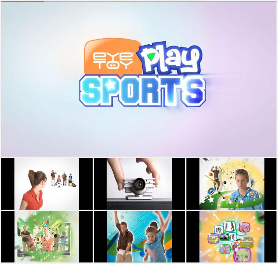 Play_Sports.jpg