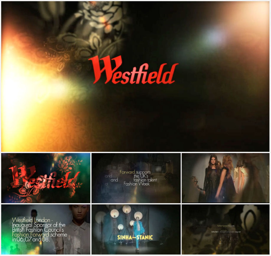 Westfield_Fashion.jpg