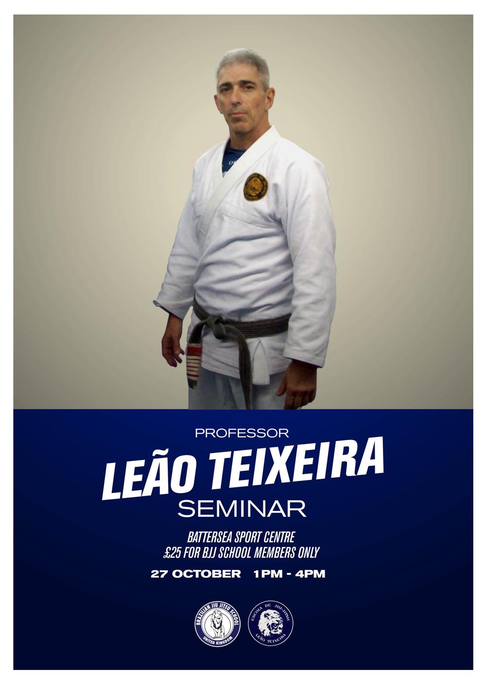 Professor Poster.jpg