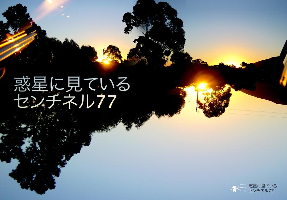 sunrise_02.jpg