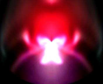 037_GLOBAL_00066.jpg