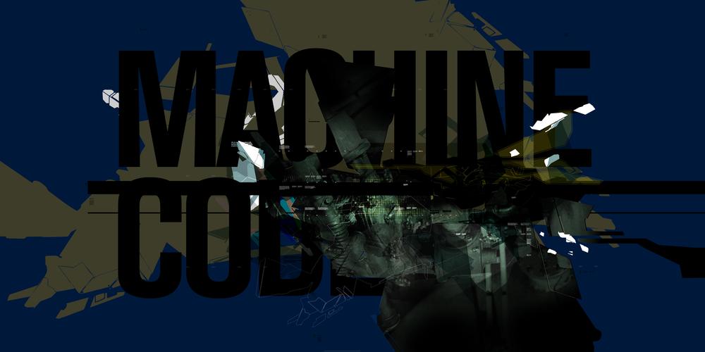FLH_MachineCode.jpg