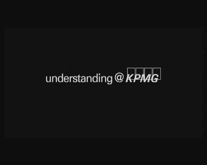 KPMG_crying-out (0.00.29.21) copy.jpg