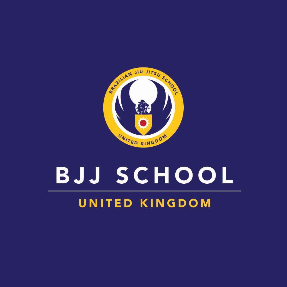 BJJSchool_2014_V12b.jpg