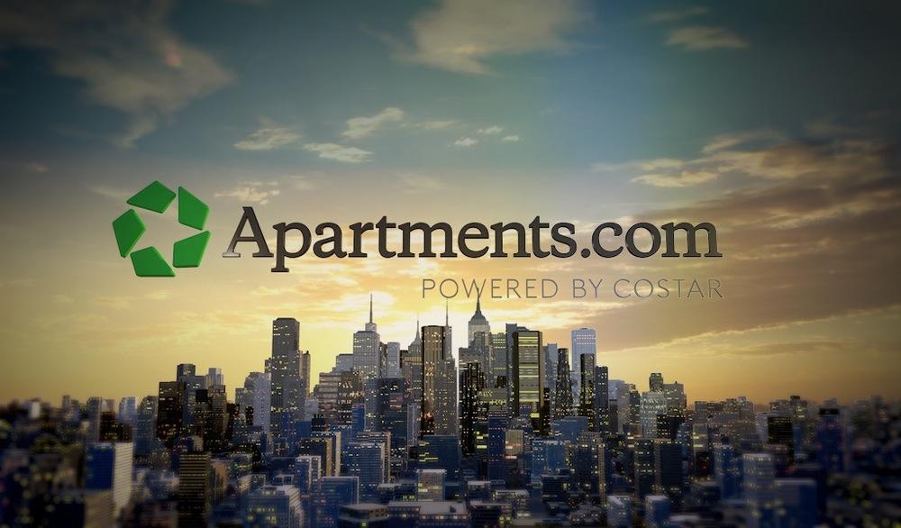 __Apartments 3D Film 3 Intro_00363.jpg