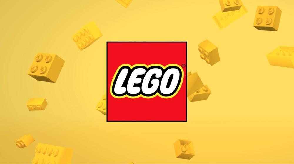 LEGO Title.jpg