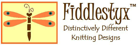 Fiddlestyx