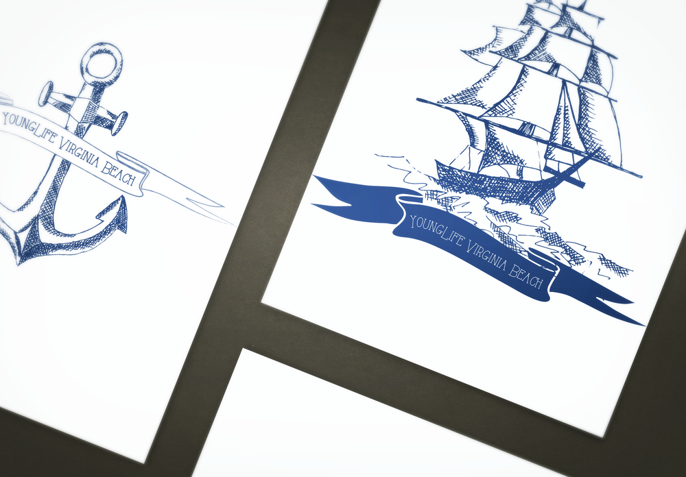 ylvb-ship-illustrations-mock-up.png