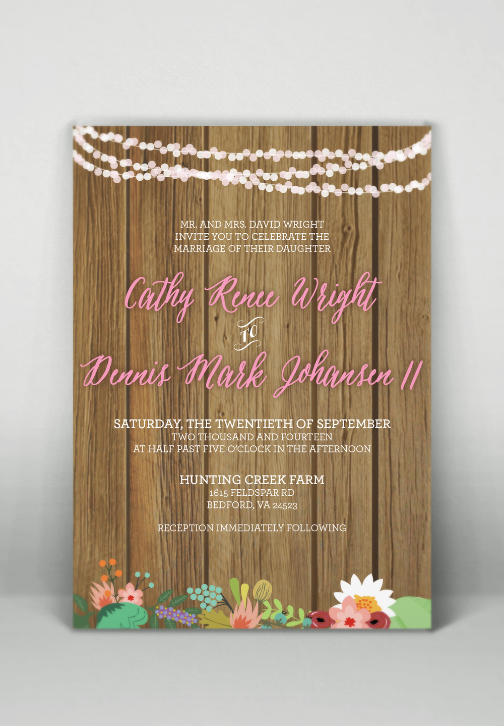 cathy-invitation.png