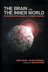 brain-inner-world-mark-solms-hardcover-cover-art.jpg