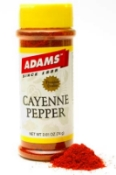 cayenne pepper2.jpg