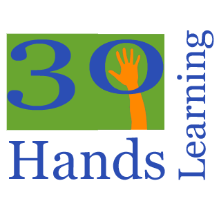 30Hands_SQlogo_vertLearning2.png