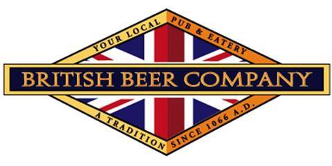 logo-british-beer-company.png
