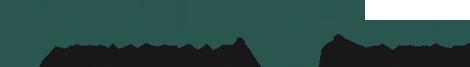 waltham-logo.png