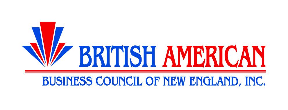 BABCNE logo(1).jpg