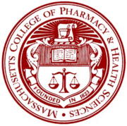 MCPHS_school_logo.png