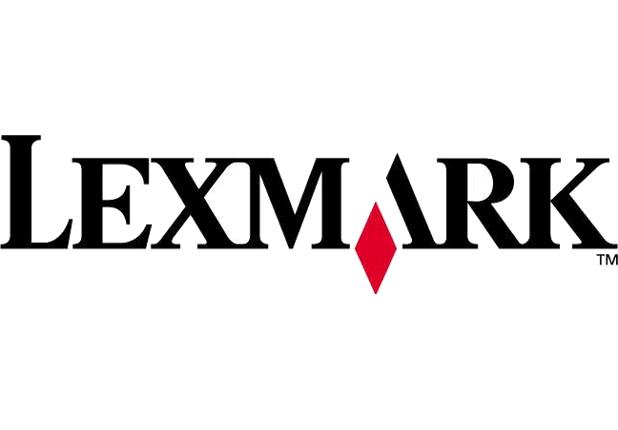 logo-lexmark1.png
