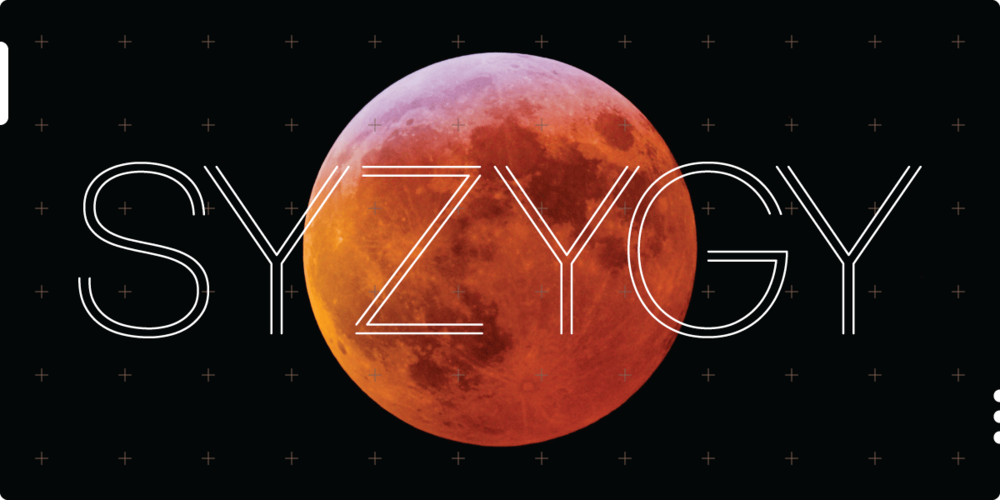 SS-Home-Syzygy.png