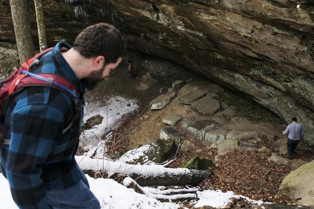 20121231_Hemlock-Cliffs02
