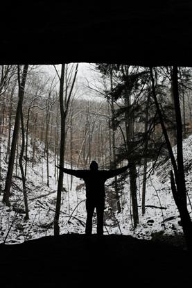 20121231_Hemlock-Cliffs03