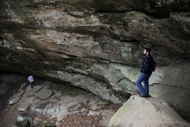 20121231_Hemlock-Cliffs09