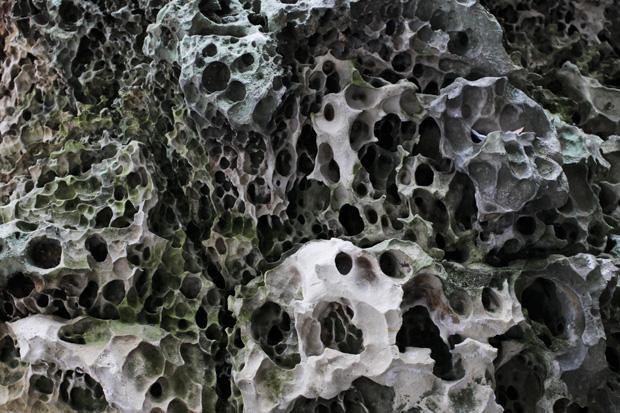 20121231_Hemlock-Cliffs11