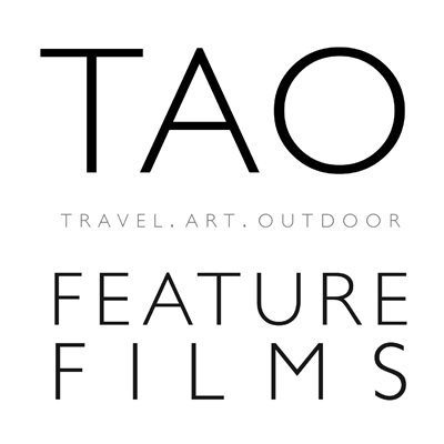 TAO Feature Films