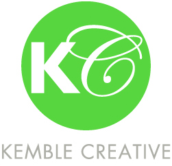 Kemble Creative