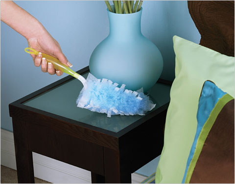 Perfect When Providing This Service Our Goal Is To Leave You With Dust Free  Furniture And Finishes. Here Is A List Of Areas Where We Focus: