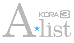 "Vote for Sacramento skin care specialist Terri ""Teri"" Hoblit KCRA 3 A-List best facial"