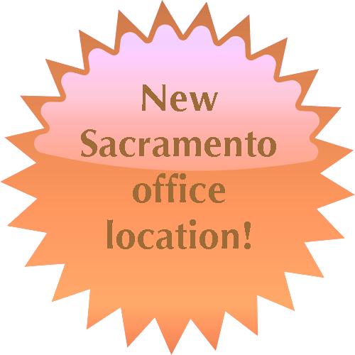 "Sacramento skin care specialist Terri ""Teri"" Hoblit has a new Sacramento office location"
