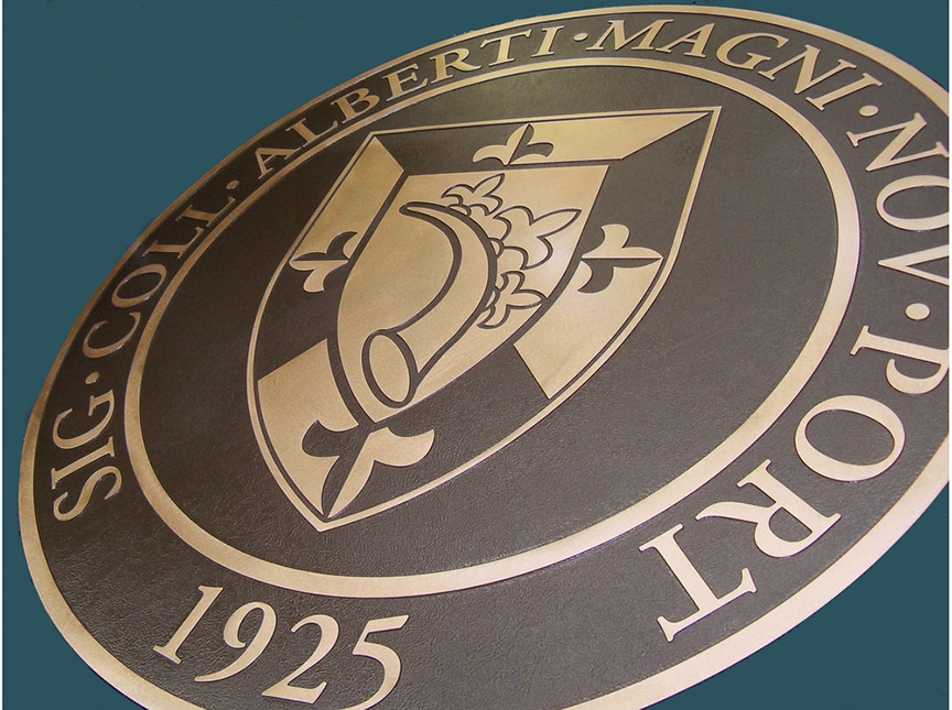 albertus-magnus-college-bronze-medallion.jpg