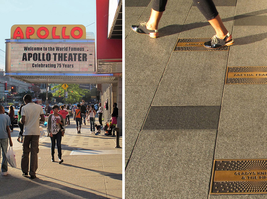 apollo-walk-of-fame-bronze-insets.jpg