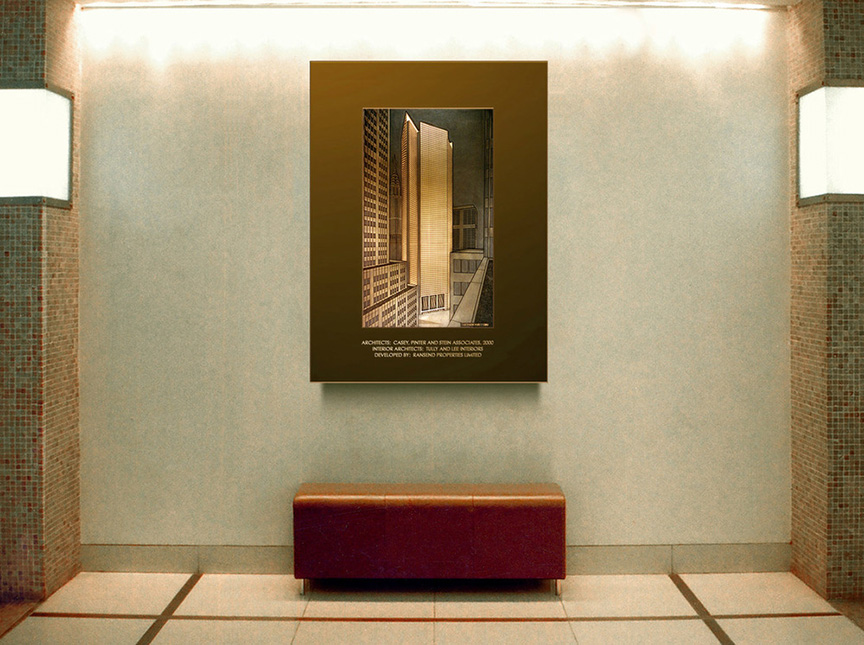 building-portrait-in-lobby.jpg