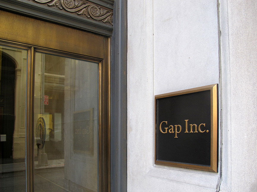 GAP store plaque.jpg