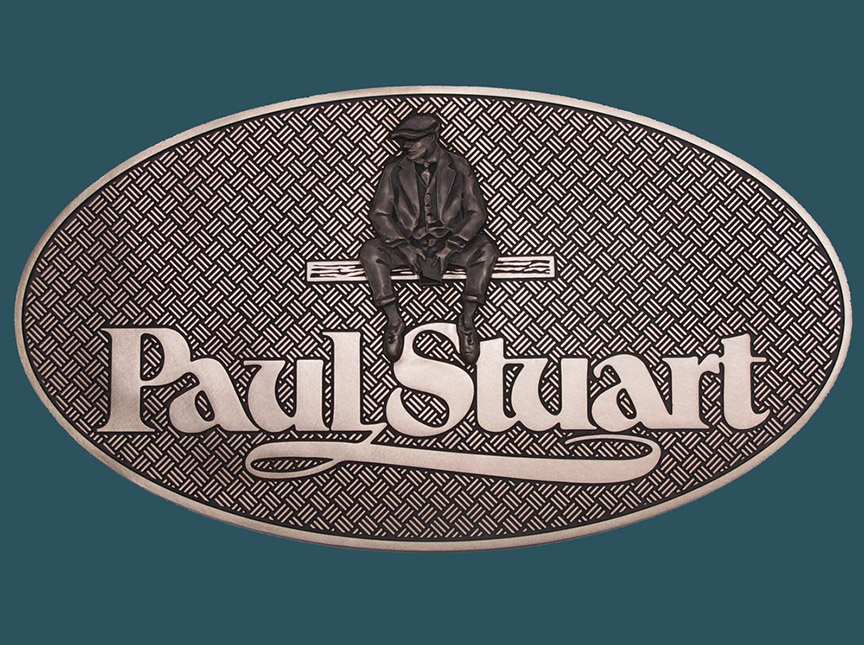 paul_stuart_oval_plaque.jpg