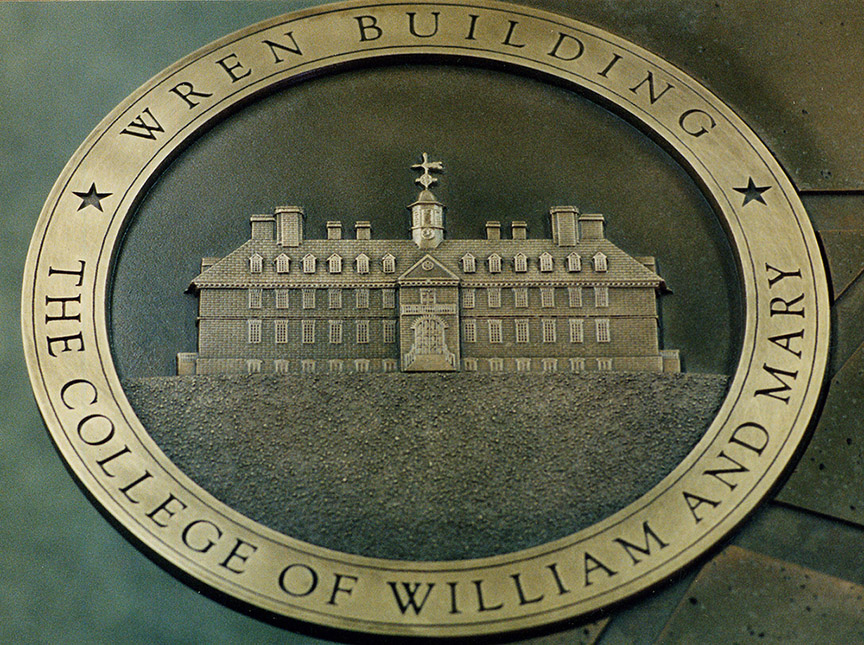 williamsburg_map_detail.jpg