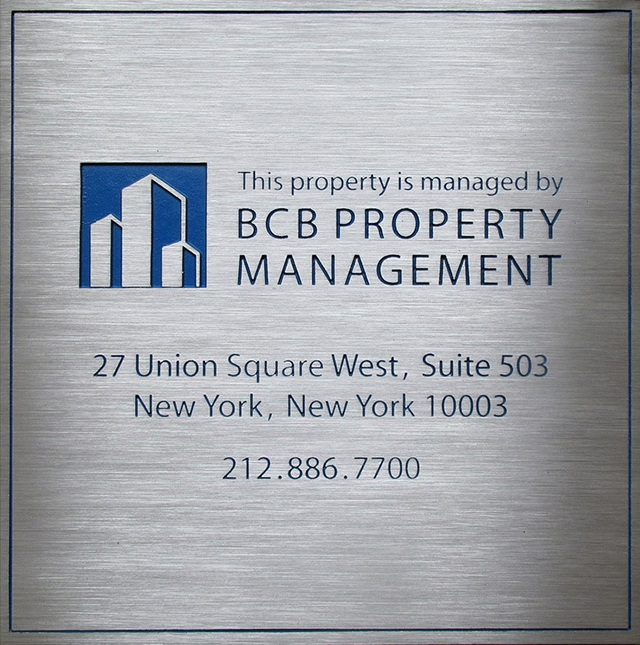 Building management plaque.jpg