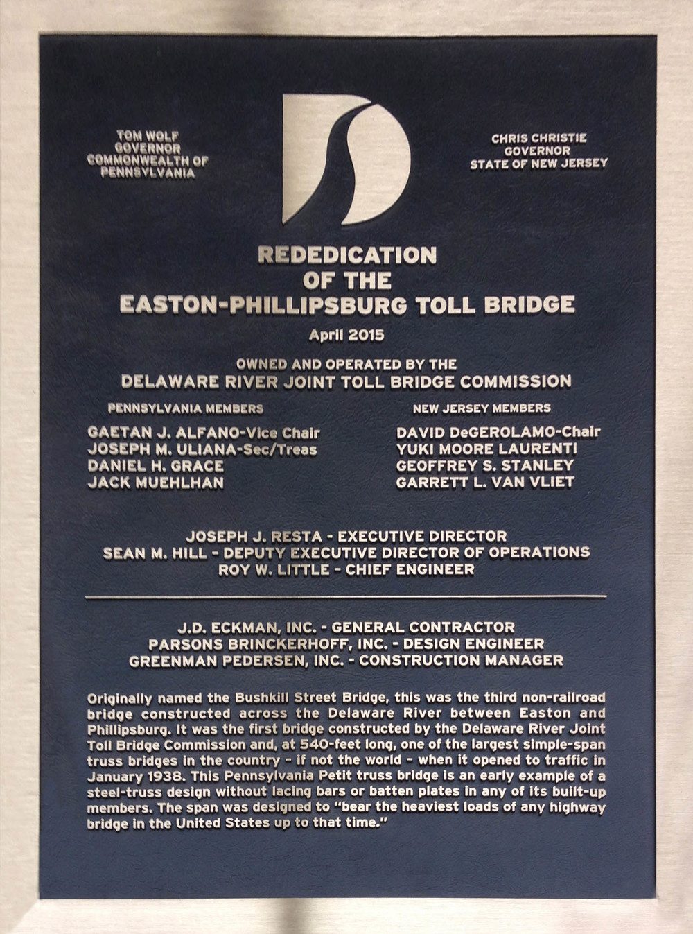 dedication bridge commission plaque cast bronze.jpg