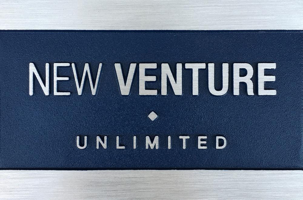cast aluminum plaque-blue infill-cast aluminum.jpg