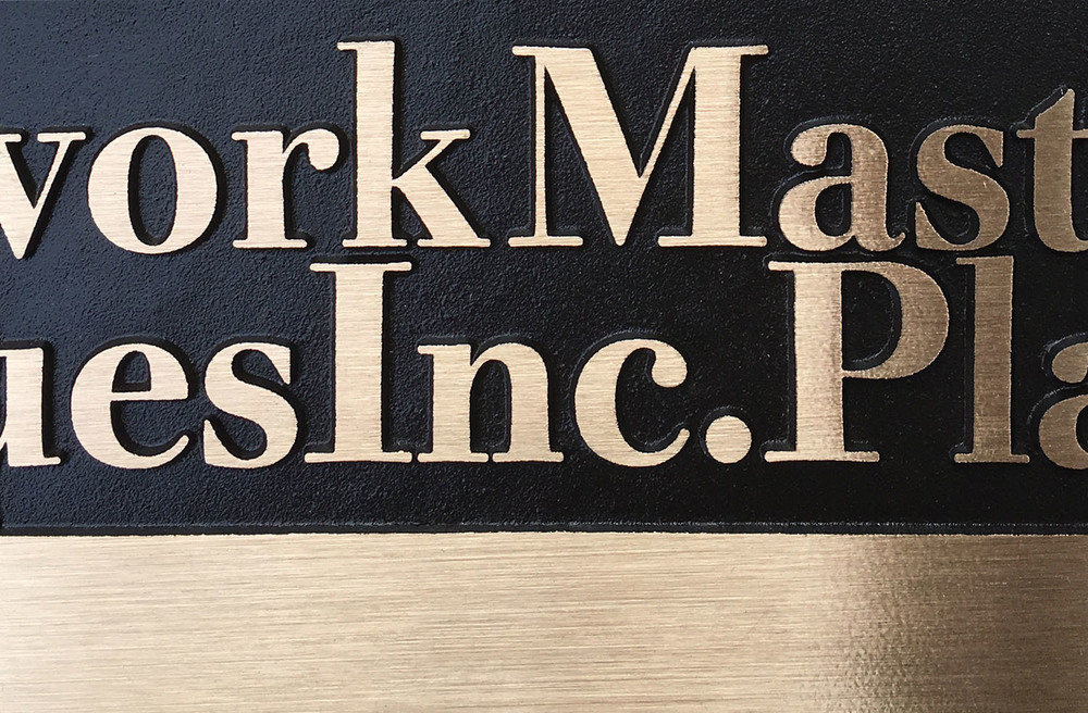masterworkplaques-cast bronze-satin finish-cast bronze plaque.jpg