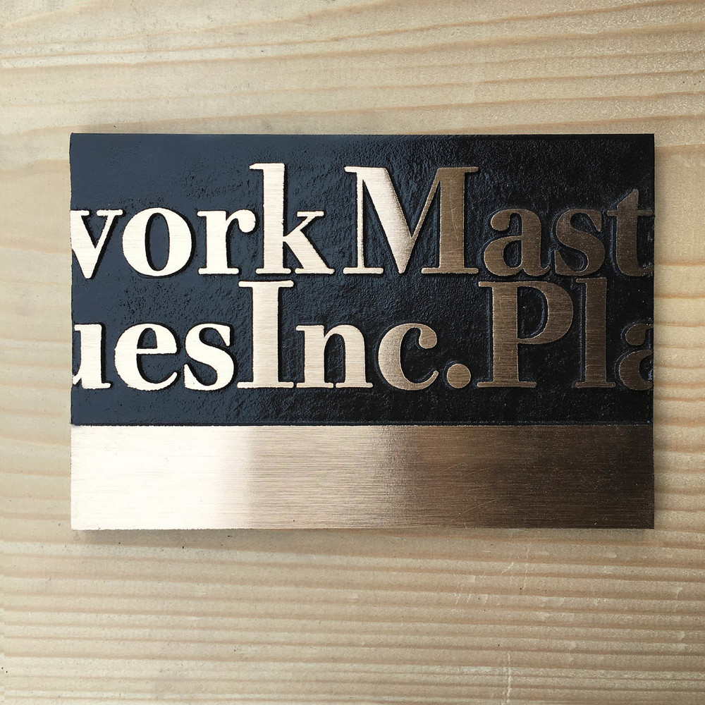 cast bronze-masterworkplaques-satin finish-mwp.jpg
