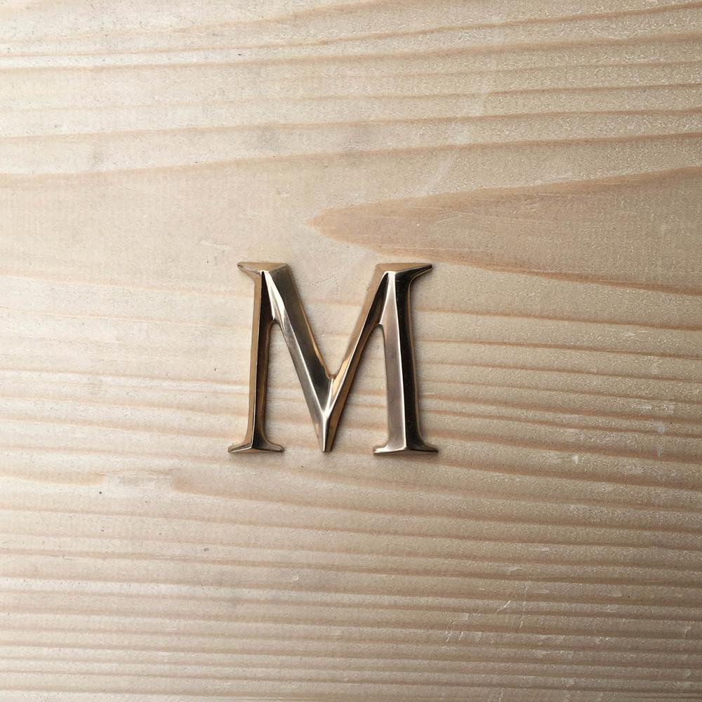 M-prismatic-bronze-waterjetcut letter.jpg