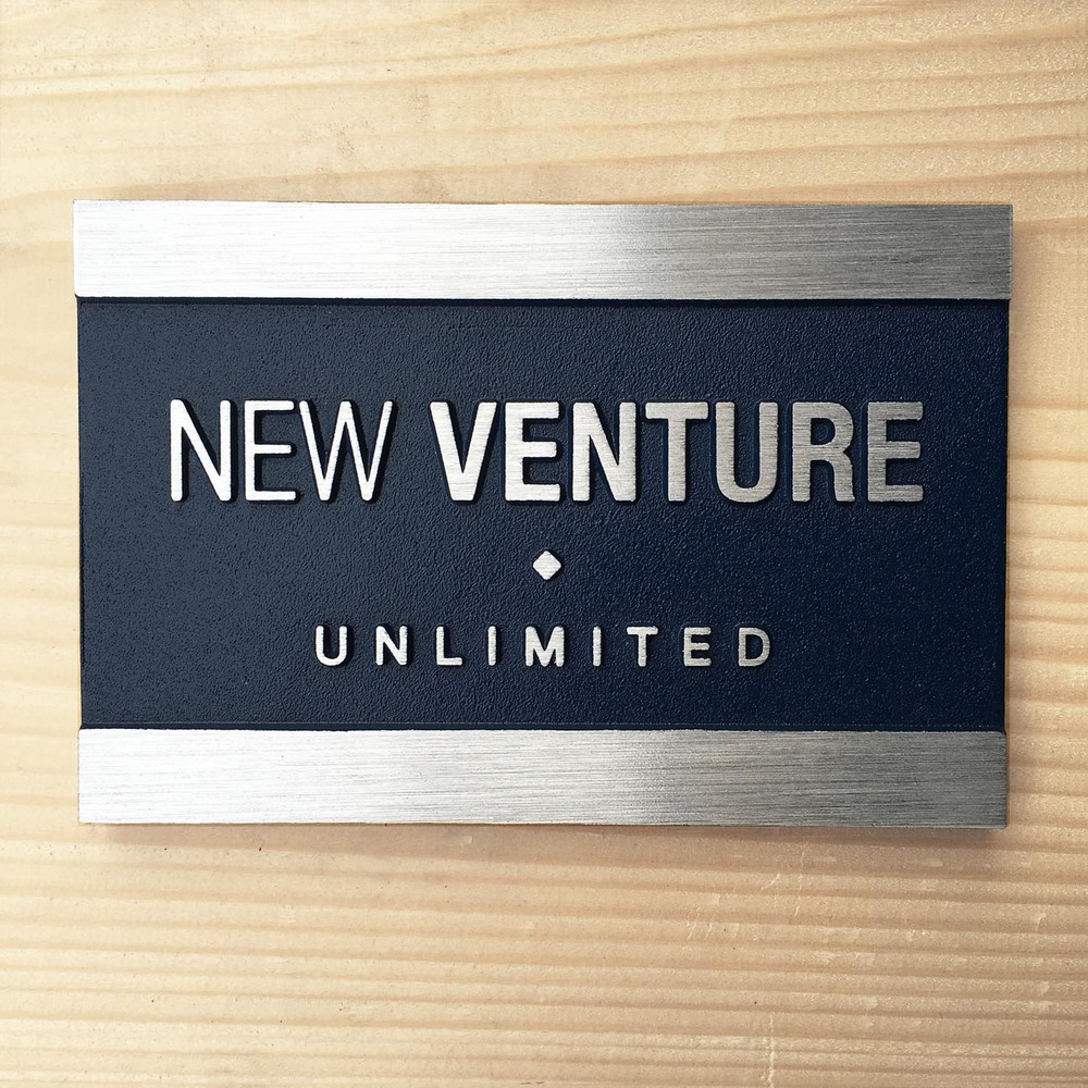 new venture-cast aluminum-blue infill-satin-mwp.jpg