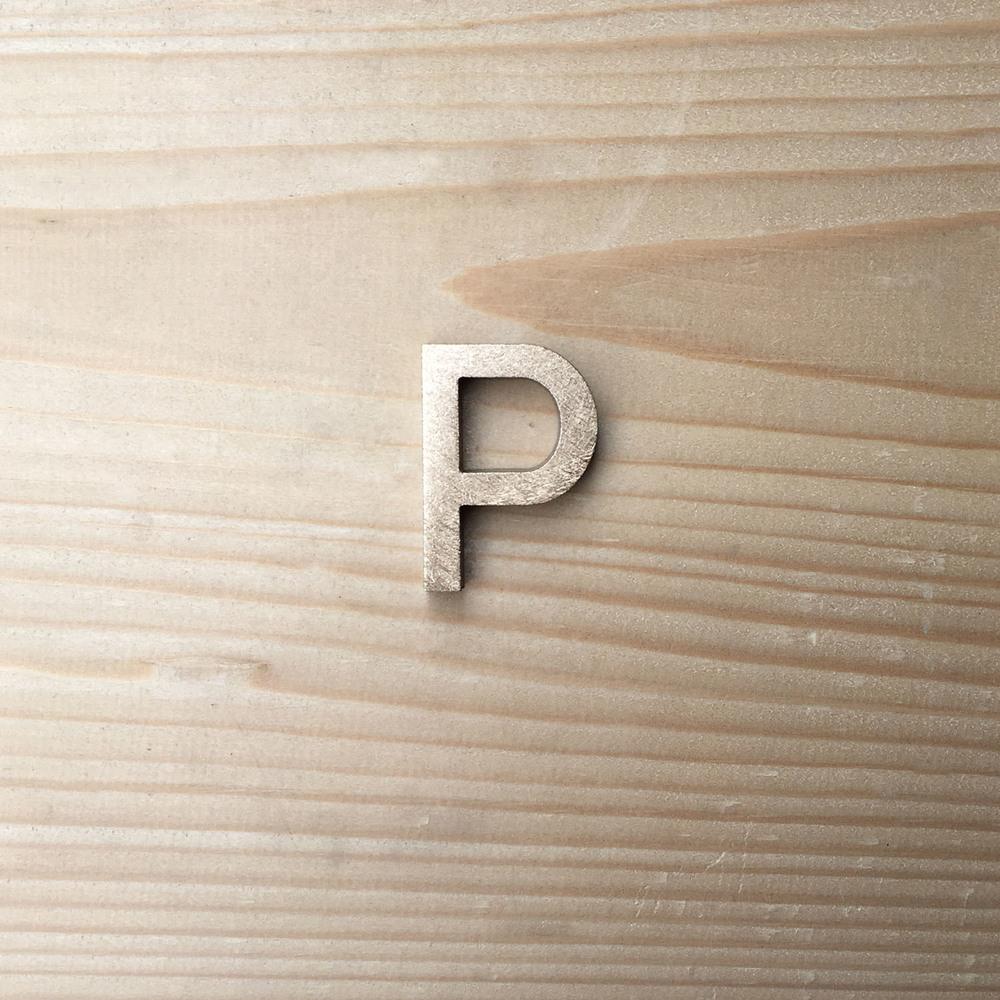 P-waterjet cut letter-random orbital-mwp.jpg