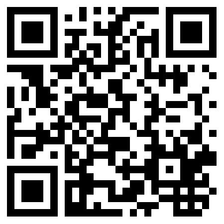 masterwork plaques-qrcode-example.jpeg