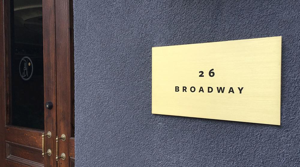 masterwork plaques-barano-etched brass-restaurant signage-plaque.jpg