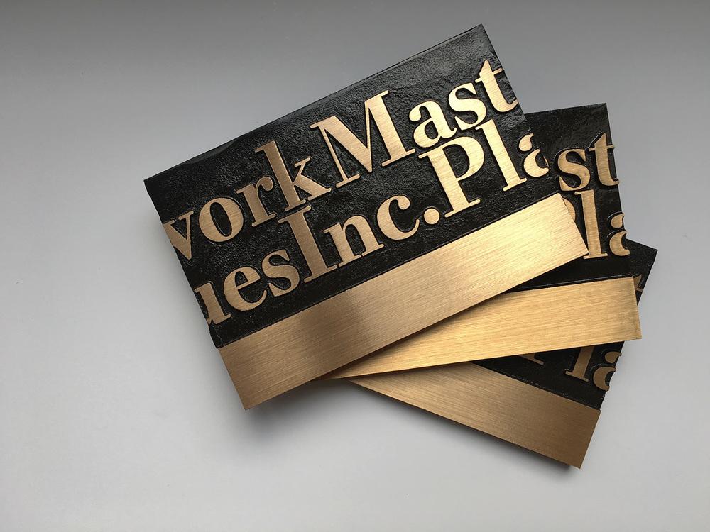 masterwork plaques-quantity orders-cast bronze.jpg